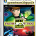 Ben 10 Alien Force Vilgax - Full Ver Pc Game