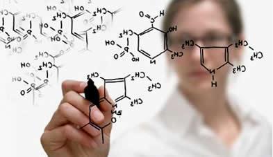 Aldeído, Composto Químico Orgânico