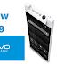 Vivo V9 dengan peluncuran selfie kamera 24MP