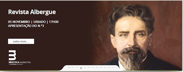 http://biblioteca.cm-albergaria.pt/Eventos/tabid/262/PostID/286/Revista-Albergue---Historia-e-Patrimonio-do-Concelho-de-Albergaria-a-Velha.aspx