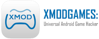 XmodGames v2.3.5 Apk New Update