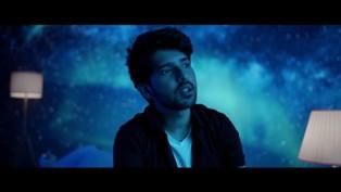 How Many Lyrics - Armaan Malik