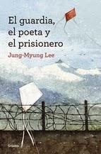 http://lecturasmaite.blogspot.com.es/2014/09/novedades-septiembre-el-guardia-el.html