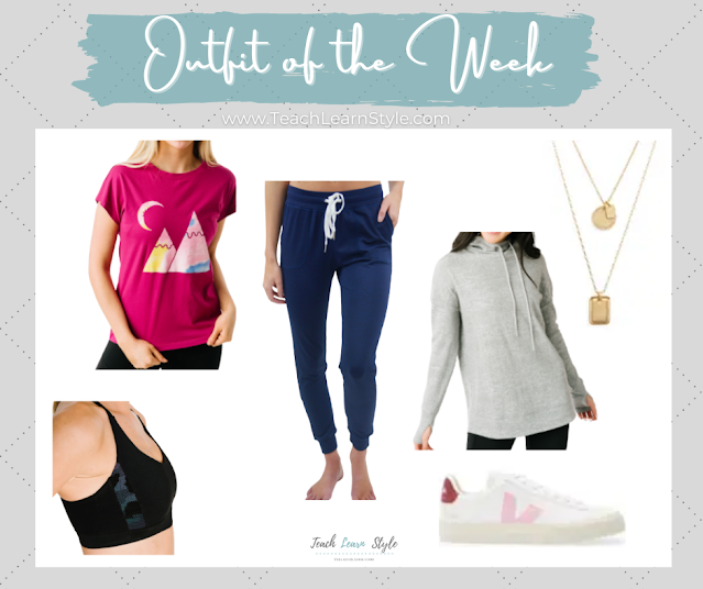 zyia outfit inspiration, outfit guide, outfit of the day, outfit of the week, zyia outfit, zyia coordinates