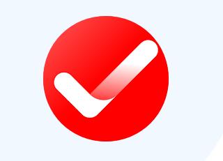 Todo Reminder Pro Mod Apk