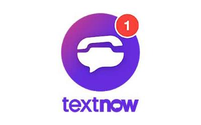 Download textnow premium apk Full