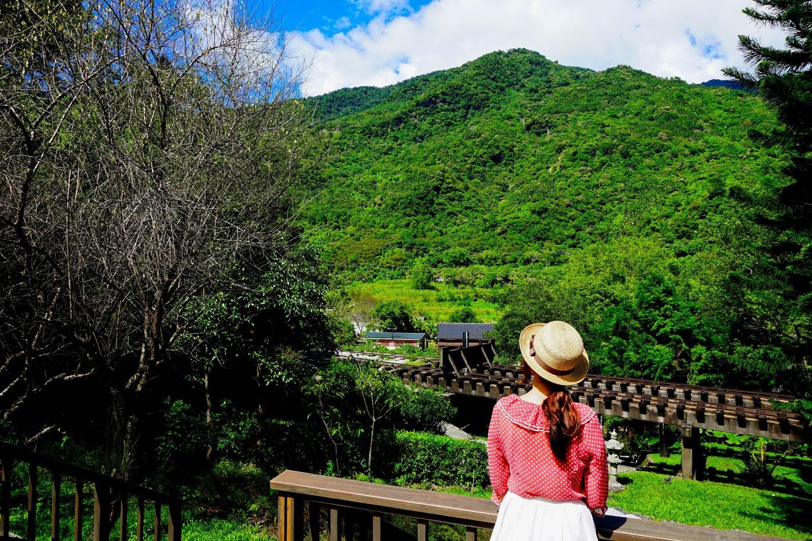 beautyanxiety.com-beautyanxiety.com-cultural-park-forest-DSC08664.jpg