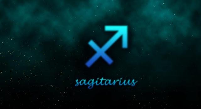 Giải mã bí ẩn Cung Nhân Mã – Sagittarius (23/11 – 21/12) tất tần tật chính xác nhất
