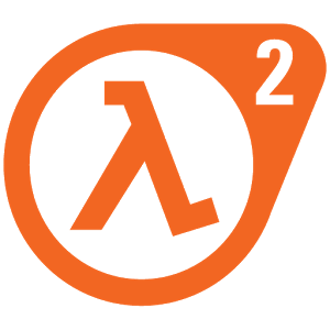 [Android app] Half-Life 2 now available for the NVidia Shield