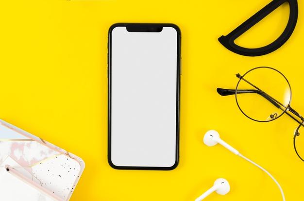 Pilihan Spesifikasi Smartphone yang Cocok untuk Videografi