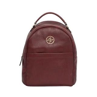 https://4bag.gr/tsanta-sakidio-platis-backpack-bordeaux-bordo-greek-handmade