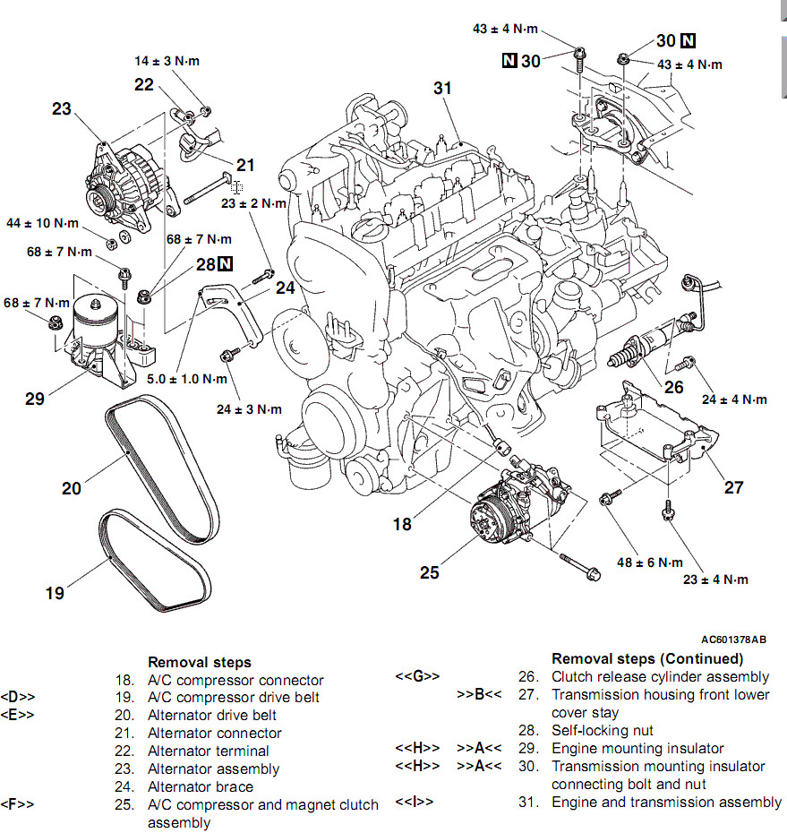 Getz Engine Diagram. Catalog. Auto Parts Catalog And Diagram