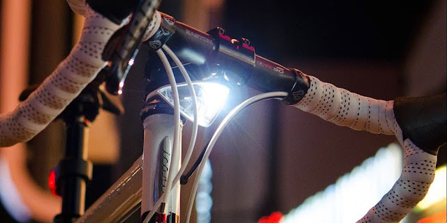 Functional and Useful Bike Lights (15) 6