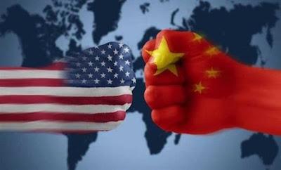 كيف تستفيد مصر من الحرب التجارية بين أمريكا والصين؟