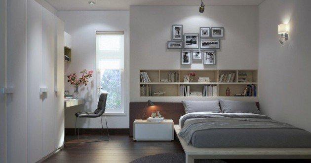 guest bedroom office design bedroom office design