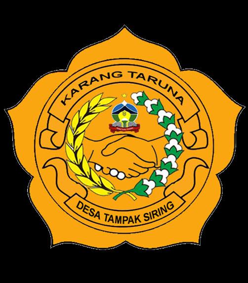 Karang Taruna Ngiring Maju Desa Tampak Siring Kabupaten Lombok Tengah Nusa Tenggara Barat