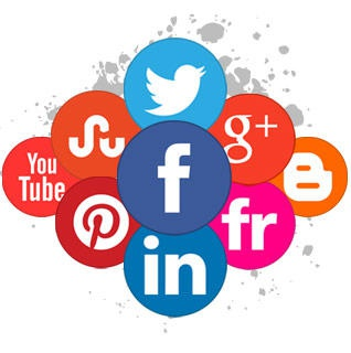What's your best social media marketing tip?