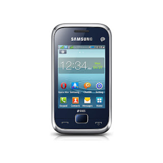 samsung-rex-60-c3312r-specs-and-driver