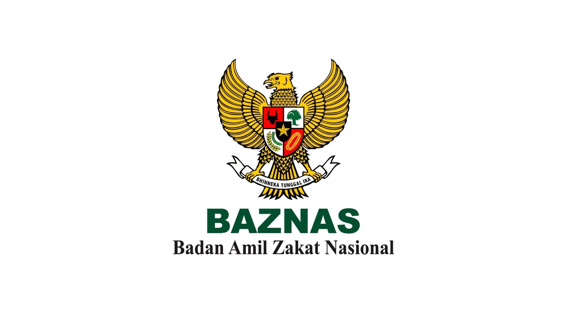 Open Recruitment Badan Amil Zakat Nasional