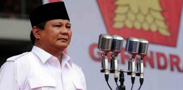 Rocky Gerung: Penangkapan Edhy Oleh KPK Tanda Istana Tak Butuhkan Prabowo?