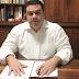 Prefeito Leandro faz balanço de 2019 e revela metas para 2020