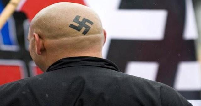 Εκτός νόμου τέθηκε η ναζιστική οργάνωση Nordadler («Αετός του Βορρά»), στη Γερμανία