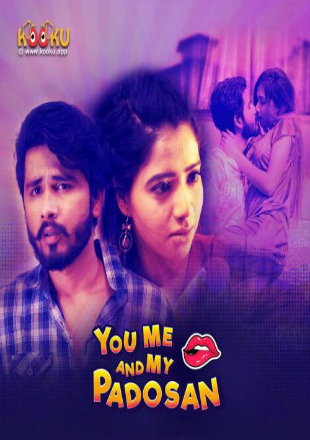 You Me and My Padosan 2020 Complete S01 Full Hindi Episode Download HDRip 720p