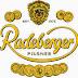 Μπύρα Radeberger Pilsner