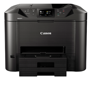 http://www.canondownloadcenter.com/2017/11/canon-maxify-mb5455-driver-support.html