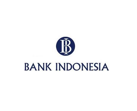 Lowongan Kerja Bank Indonesia Terbaru 2021