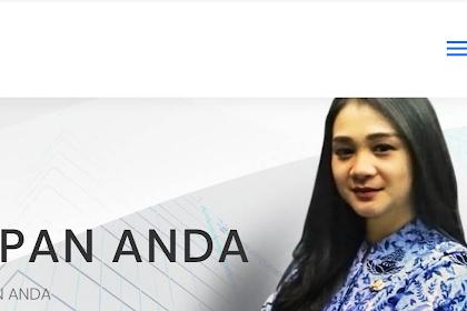 14 Daerah di Kalsel Umumkan Hasil SKD CPNS 2019, Download Nilainya di Sini!