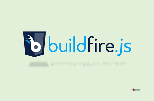 BuildFire.Js - Best Programming Languages Used To Develop Mobile Applications