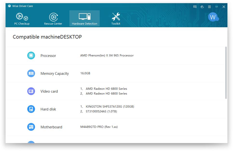 Free Automated Malware Analysis Service - powered by Falcon Sandbox
