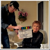 Go Granny with Cloris Leachman - video