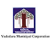 Vadodara Municipal Corporation (VMC) Recruitment for Various Engineer Posts 2020