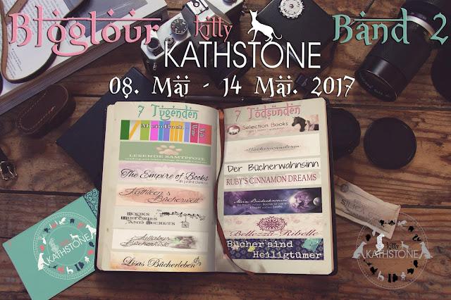 http://selectionbooks.blogspot.de/2017/05/blogtour-kitty-kathstone-vorstellung.html