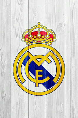 خلفيات فريق ريال مدريد Real Madrid