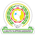 Content Manager Wanted at East African Community (EAC)