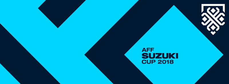 Piala AFF Suzuki 2018