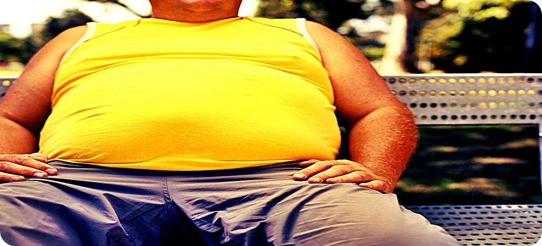 leptina-obesidad