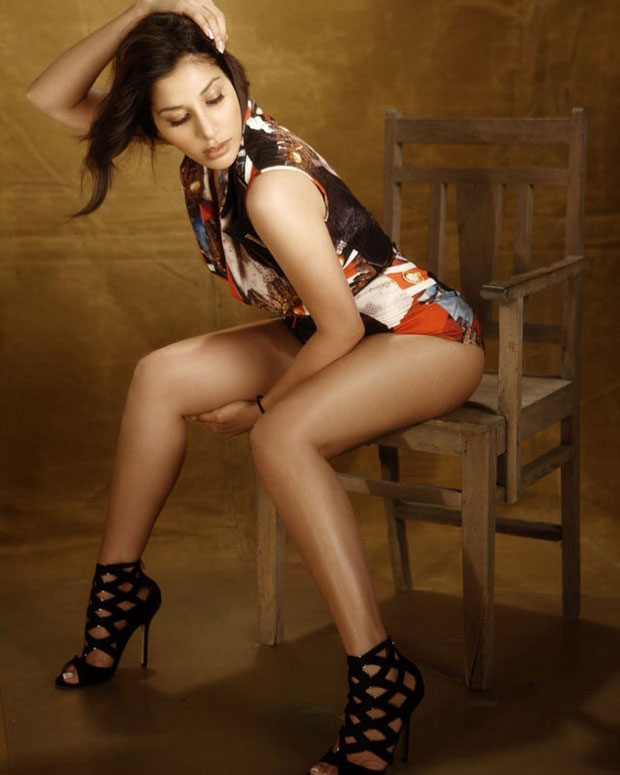 Sophie Choudry Motivation Picture is Worth Drooling Over