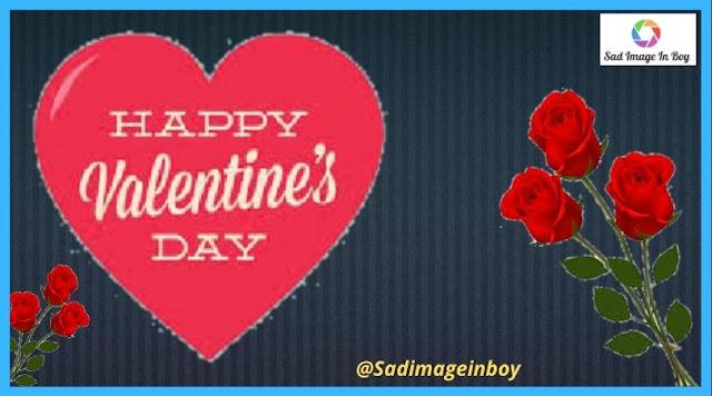 Valentines Day Images | valentines day images for lovers, pics for valentines day, valentine day days, valentine's day sms