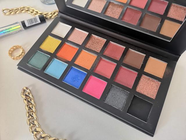 avis-the-cult-palette-sample-beauty