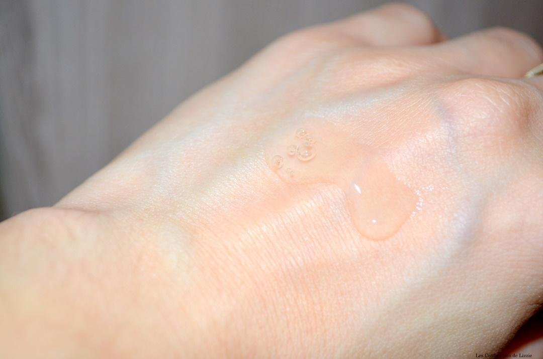 peau-repulpee-peau-revitalisee-soin-ati-age-anti-rides