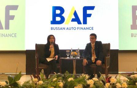 Alamat Lengkap Dan Nomor Telepon BAF Di Sumatera Selatan