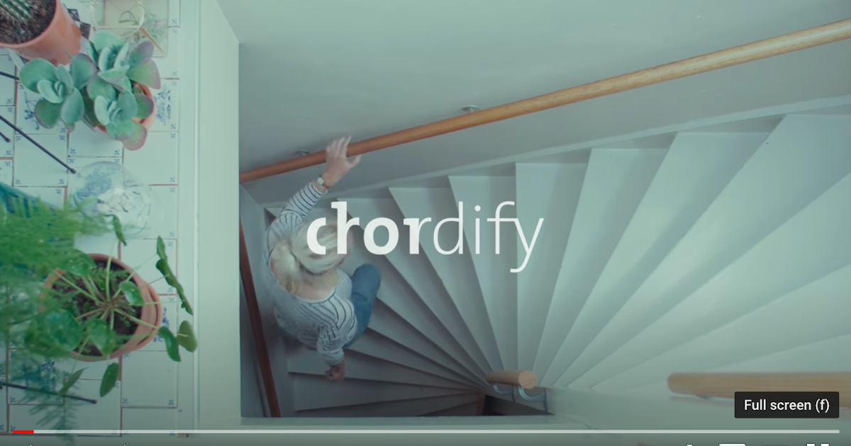 Chordify- A Great Tool for Music Teachers and Students | Educational Technology and Mobile Learning