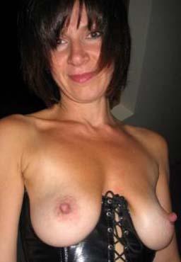 The hustler jackie kennedy nude photos
