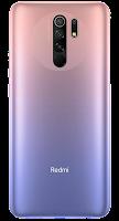 Xiaomi Redmi 9 Prime Overview