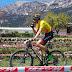 Valero gana y refuerza su liderato en el Open de España Cofidis