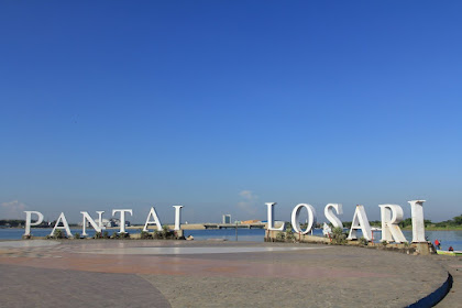 Hotel Dekat Pantai Losari Yang Paling Nyaman